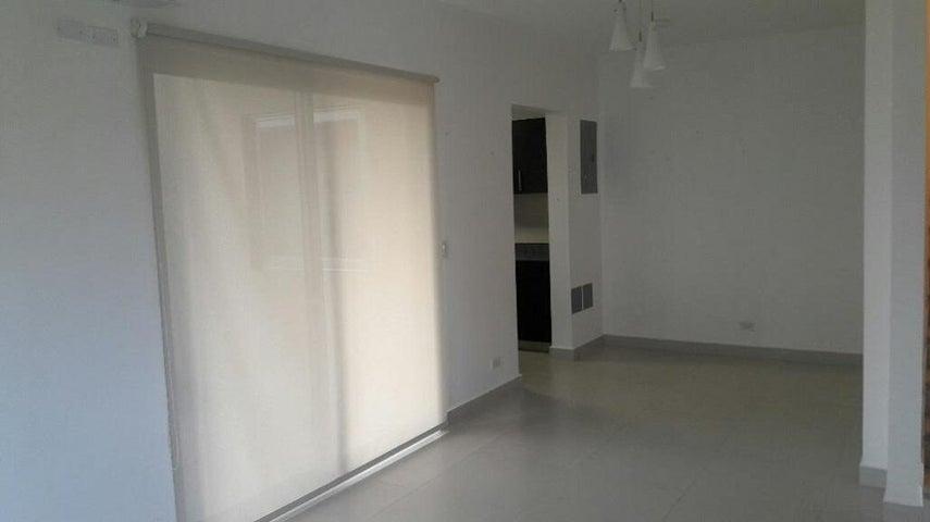 PANAMA VIP10, S.A. Casa en Venta en Panama Pacifico en Panama Código: 17-1601 No.2