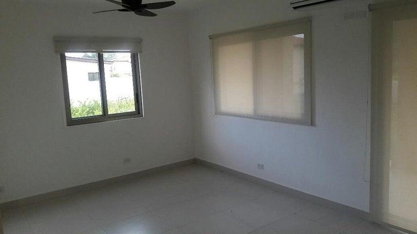 PANAMA VIP10, S.A. Casa en Venta en Panama Pacifico en Panama Código: 17-1601 No.9