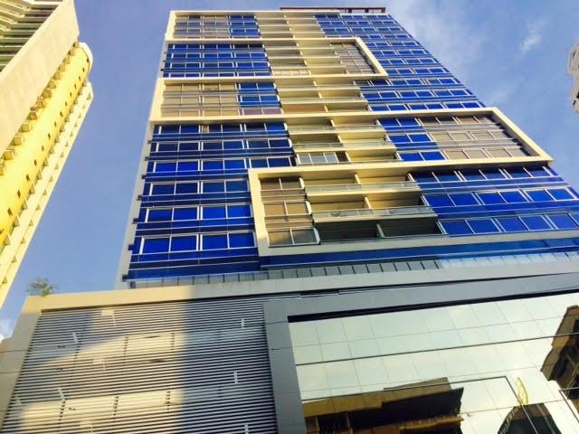 Apartamento / Venta / Panama / Marbella / FLEXMLS-17-1650
