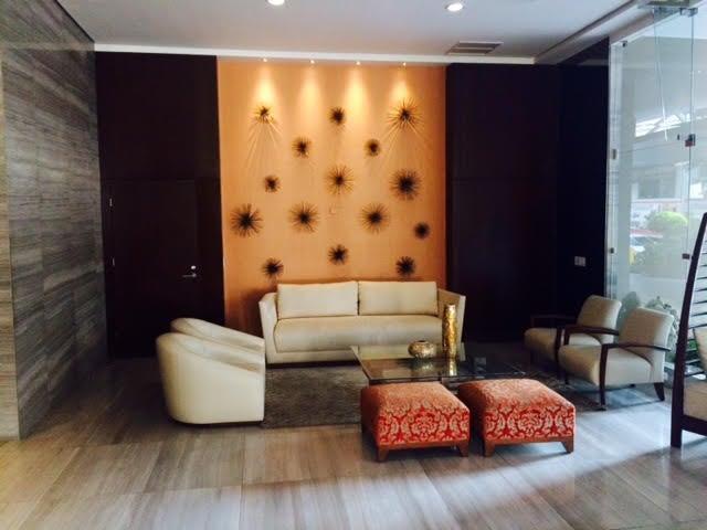 PANAMA VIP10, S.A. Apartamento en Venta en Marbella en Panama Código: 17-1650 No.1