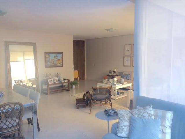 PANAMA VIP10, S.A. Apartamento en Venta en Marbella en Panama Código: 17-1650 No.7