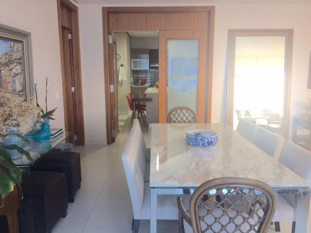 PANAMA VIP10, S.A. Apartamento en Venta en Marbella en Panama Código: 17-1650 No.8
