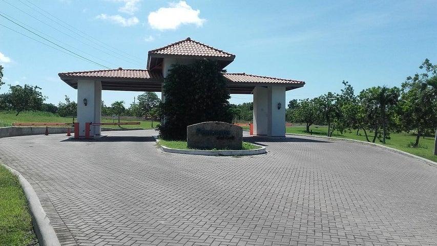 PANAMA VIP10, S.A. Casa en Venta en Coronado en Chame Código: 17-1611 No.1