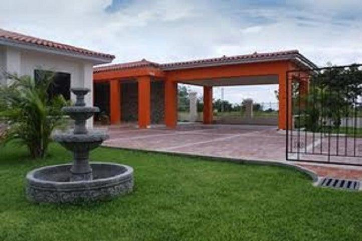PANAMA VIP10, S.A. Casa en Venta en Coronado en Chame Código: 17-1611 No.4
