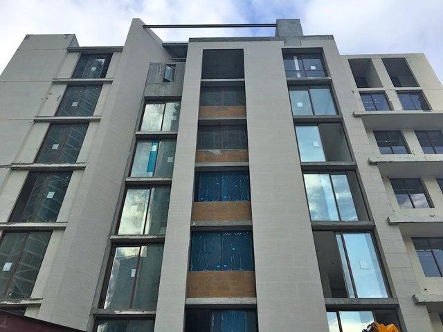 PANAMA VIP10, S.A. Apartamento en Venta en Punta Pacifica en Panama Código: 16-4336 No.2
