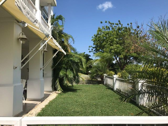 Apartamento / Venta / Rio Hato / Playa Blanca / FLEXMLS-17-1619