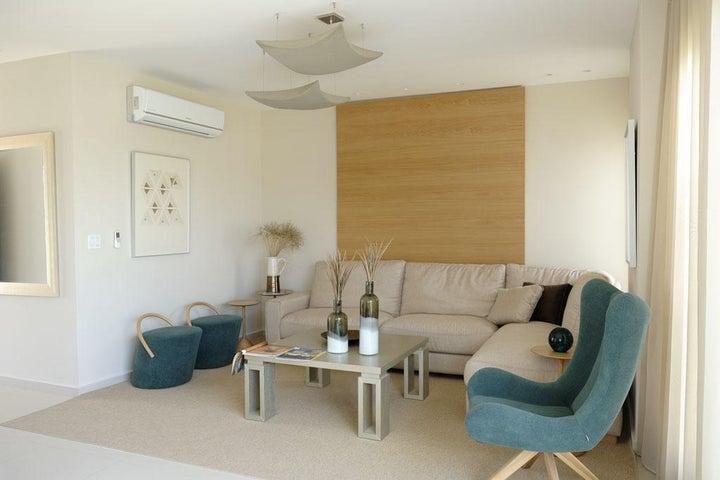 PANAMA VIP10, S.A. Casa en Venta en Costa Sur en Panama Código: 15-881 No.9