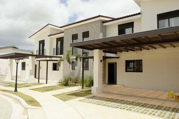 PANAMA VIP10, S.A. Casa en Venta en Costa Sur en Panama Código: 15-881 No.2