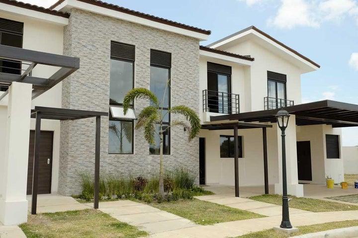 Casa / Venta / Panama / Costa Sur / FLEXMLS-15-881