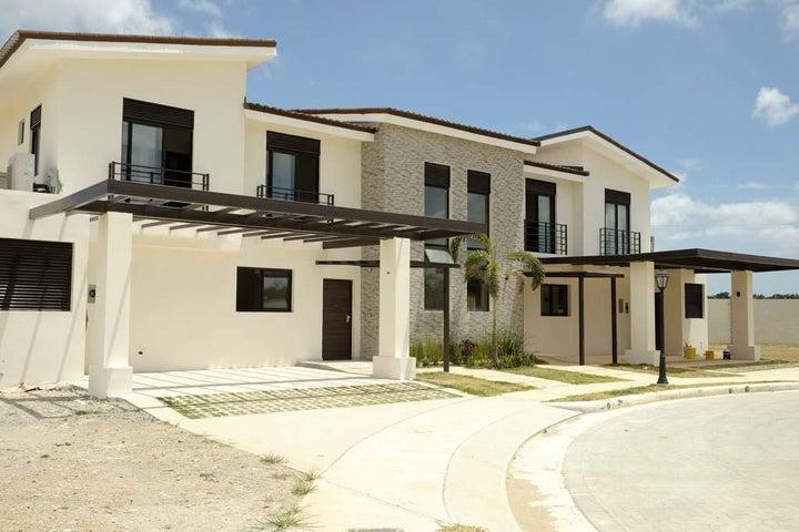 PANAMA VIP10, S.A. Casa en Venta en Costa Sur en Panama Código: 15-881 No.3