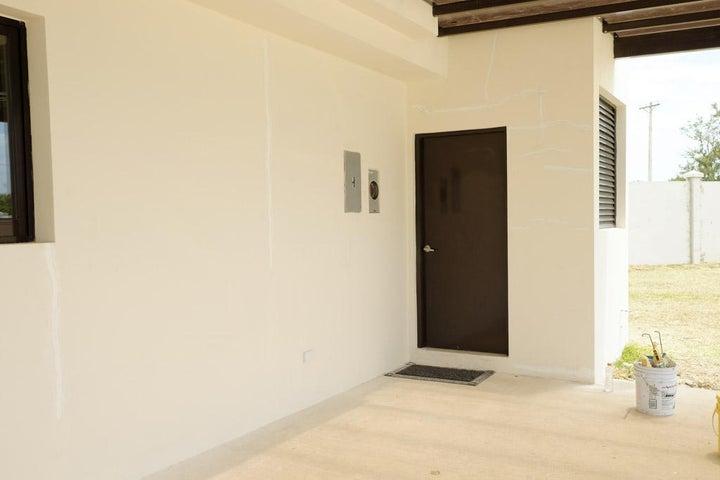 PANAMA VIP10, S.A. Casa en Venta en Costa Sur en Panama Código: 15-881 No.4