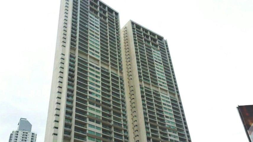 Apartamento / Venta / Panama / Costa del Este / FLEXMLS-17-1626