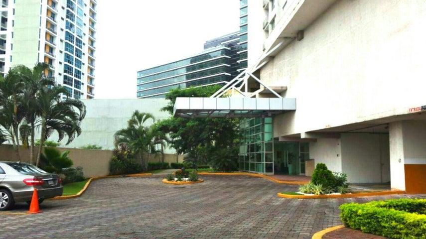 PANAMA VIP10, S.A. Apartamento en Venta en Costa del Este en Panama Código: 17-1626 No.1