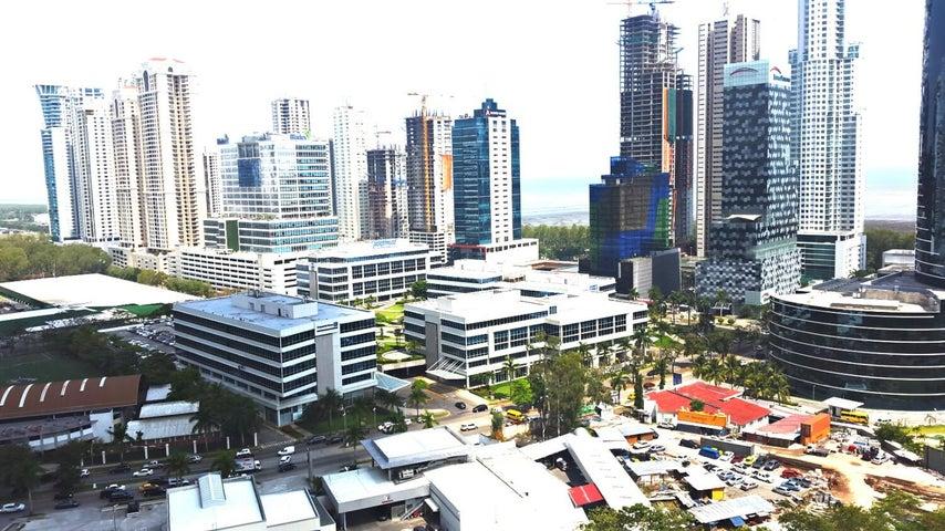 PANAMA VIP10, S.A. Apartamento en Venta en Costa del Este en Panama Código: 17-1626 No.9