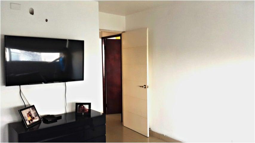 PANAMA VIP10, S.A. Apartamento en Venta en Costa del Este en Panama Código: 17-1626 No.5