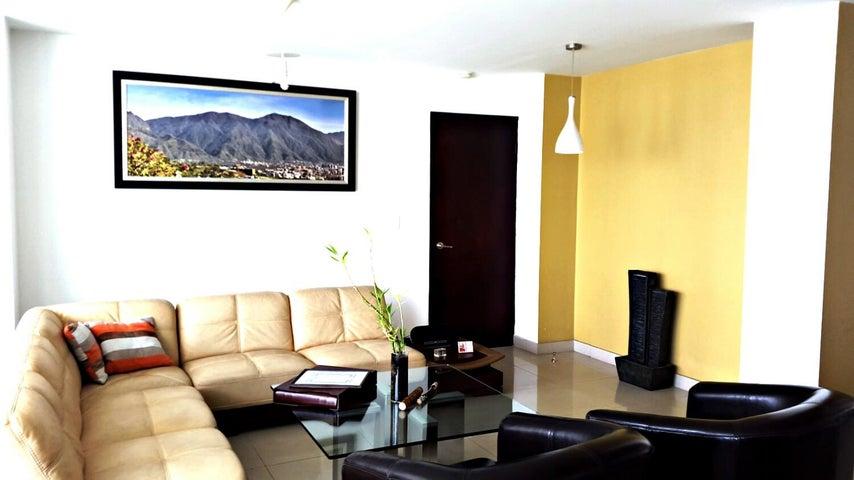 PANAMA VIP10, S.A. Apartamento en Venta en Costa del Este en Panama Código: 17-1626 No.3