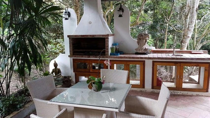 PANAMA VIP10, S.A. Casa en Venta en Arraijan en Panama Oeste Código: 17-1627 No.0
