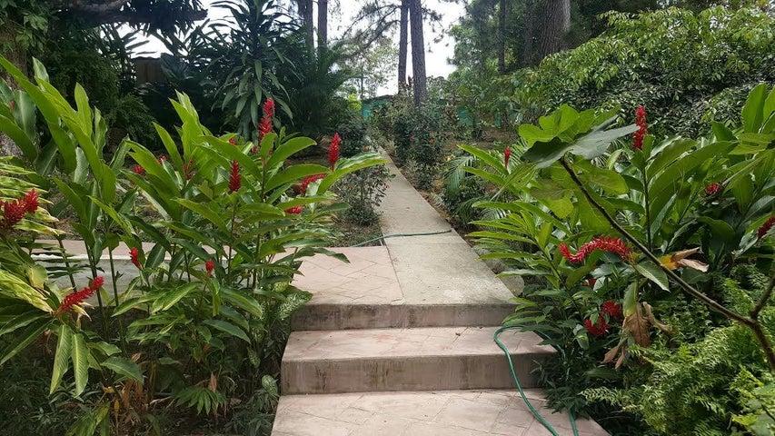 PANAMA VIP10, S.A. Casa en Venta en Arraijan en Panama Oeste Código: 17-1627 No.1