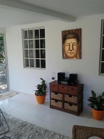 PANAMA VIP10, S.A. Casa en Venta en Arraijan en Panama Oeste Código: 17-1627 No.2