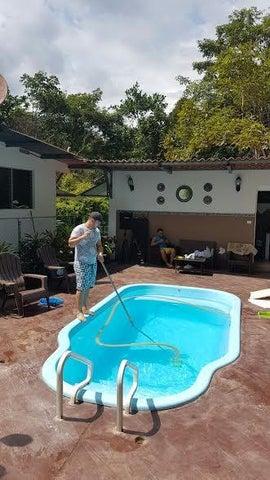 PANAMA VIP10, S.A. Casa en Venta en Arraijan en Panama Oeste Código: 17-1627 No.6