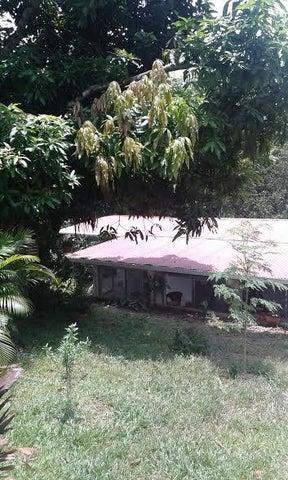 PANAMA VIP10, S.A. Casa en Venta en Arraijan en Panama Oeste Código: 17-1627 No.8