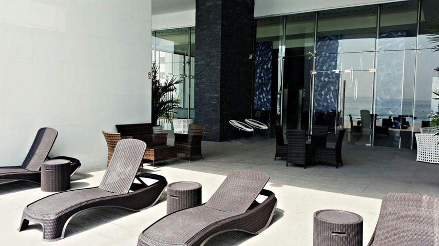 PANAMA VIP10, S.A. Apartamento en Venta en Punta Pacifica en Panama Código: 17-1604 No.8