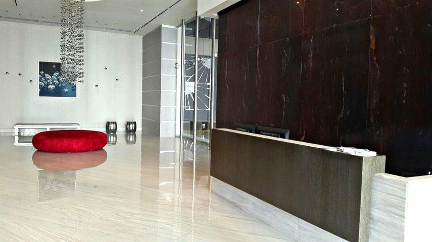 PANAMA VIP10, S.A. Apartamento en Venta en Punta Pacifica en Panama Código: 17-1604 No.6