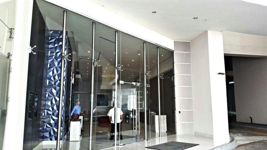 PANAMA VIP10, S.A. Apartamento en Venta en Punta Pacifica en Panama Código: 17-1604 No.2