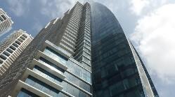 Apartamento / Venta / Panama / Punta Pacifica / FLEXMLS-17-1604