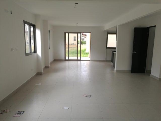 PANAMA VIP10, S.A. Casa en Venta en Panama Pacifico en Panama Código: 17-1631 No.3