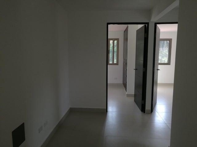 PANAMA VIP10, S.A. Casa en Venta en Panama Pacifico en Panama Código: 17-1631 No.8
