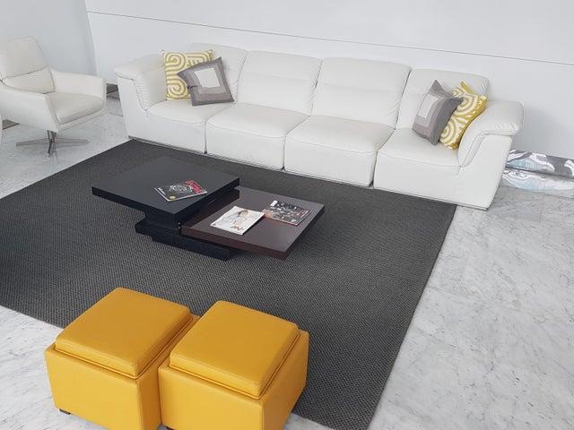 PANAMA VIP10, S.A. Apartamento en Venta en Obarrio en Panama Código: 17-1644 No.2