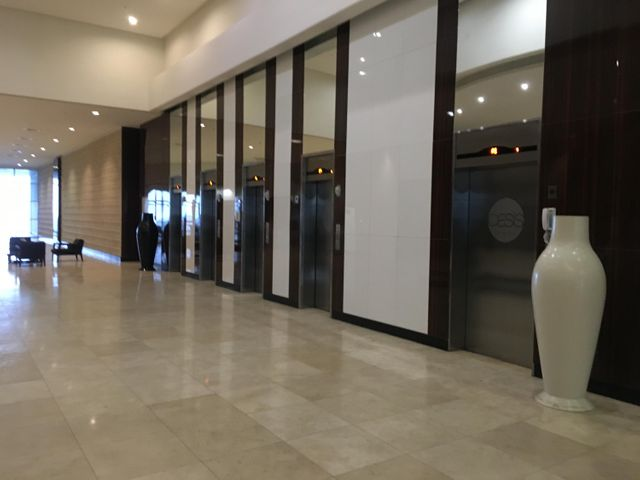 PANAMA VIP10, S.A. Apartamento en Venta en Punta Pacifica en Panama Código: 17-1651 No.1
