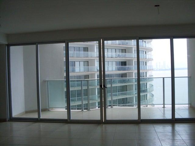 PANAMA VIP10, S.A. Apartamento en Venta en Punta Pacifica en Panama Código: 17-1651 No.2
