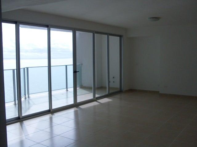 PANAMA VIP10, S.A. Apartamento en Venta en Punta Pacifica en Panama Código: 17-1651 No.3