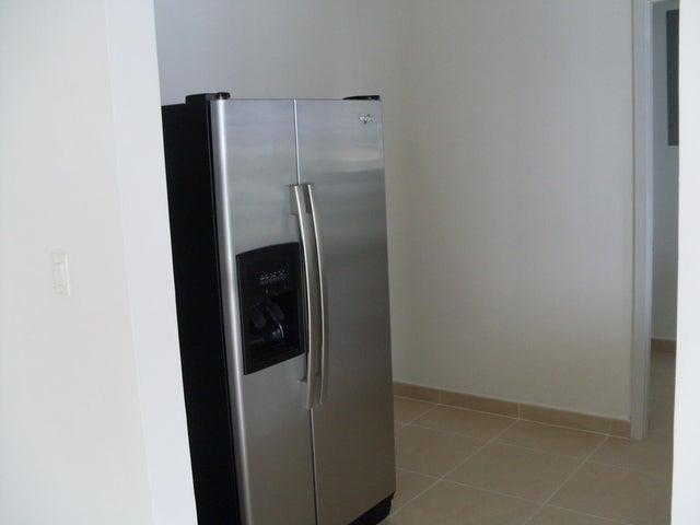 PANAMA VIP10, S.A. Apartamento en Venta en Punta Pacifica en Panama Código: 17-1651 No.6