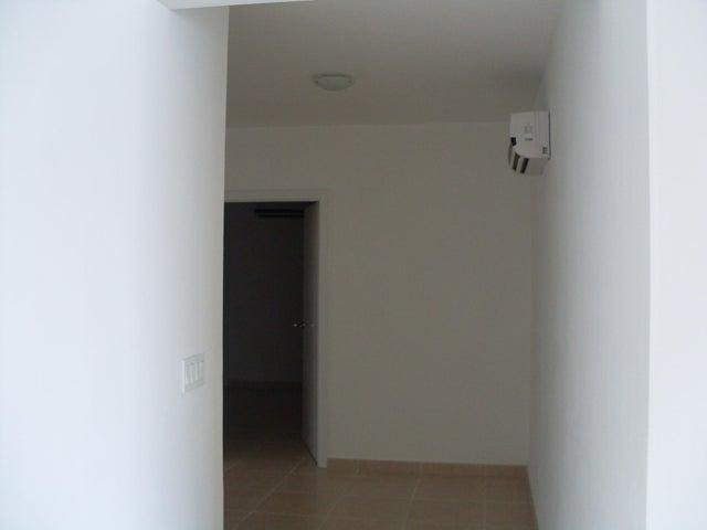 PANAMA VIP10, S.A. Apartamento en Venta en Punta Pacifica en Panama Código: 17-1651 No.7