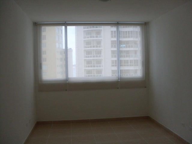 PANAMA VIP10, S.A. Apartamento en Venta en Punta Pacifica en Panama Código: 17-1651 No.8