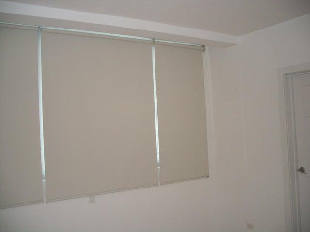 PANAMA VIP10, S.A. Apartamento en Venta en Punta Pacifica en Panama Código: 17-1651 No.9