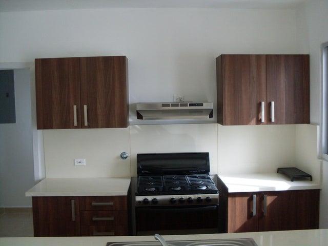 PANAMA VIP10, S.A. Apartamento en Venta en Punta Pacifica en Panama Código: 17-1651 No.4