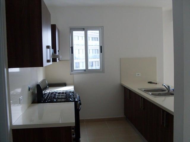 PANAMA VIP10, S.A. Apartamento en Venta en Punta Pacifica en Panama Código: 17-1651 No.5