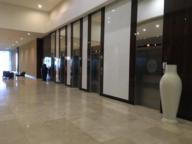 PANAMA VIP10, S.A. Apartamento en Venta en Punta Pacifica en Panama Código: 17-1654 No.1