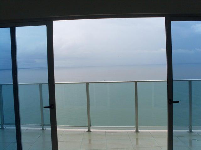 PANAMA VIP10, S.A. Apartamento en Venta en Punta Pacifica en Panama Código: 17-1654 No.3