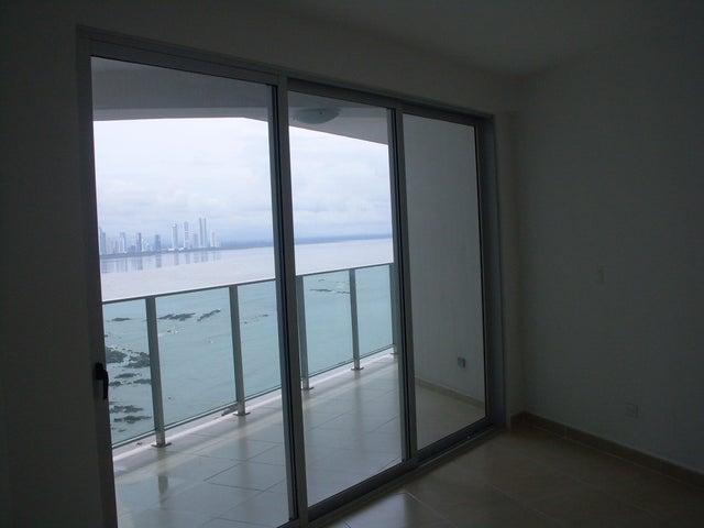 PANAMA VIP10, S.A. Apartamento en Venta en Punta Pacifica en Panama Código: 17-1654 No.4
