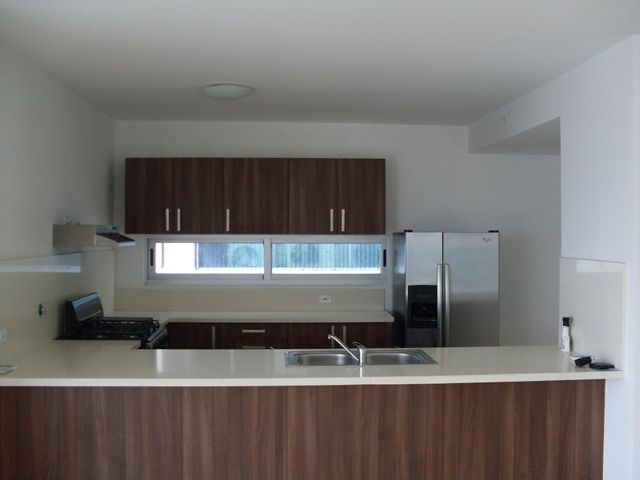 PANAMA VIP10, S.A. Apartamento en Venta en Punta Pacifica en Panama Código: 17-1654 No.5