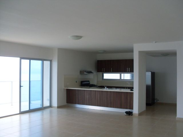PANAMA VIP10, S.A. Apartamento en Venta en Punta Pacifica en Panama Código: 17-1654 No.6