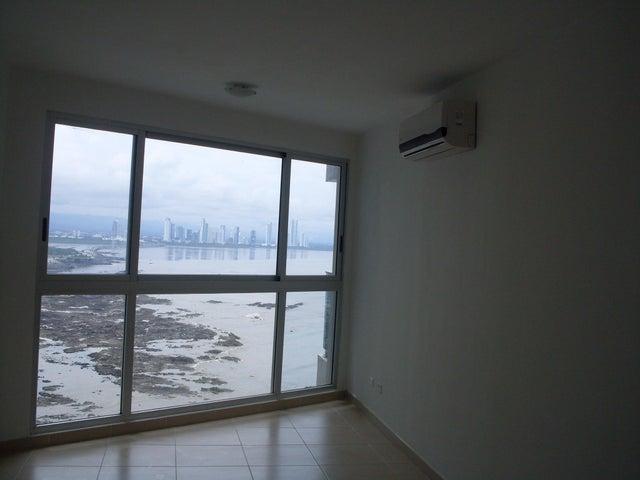 PANAMA VIP10, S.A. Apartamento en Venta en Punta Pacifica en Panama Código: 17-1654 No.8