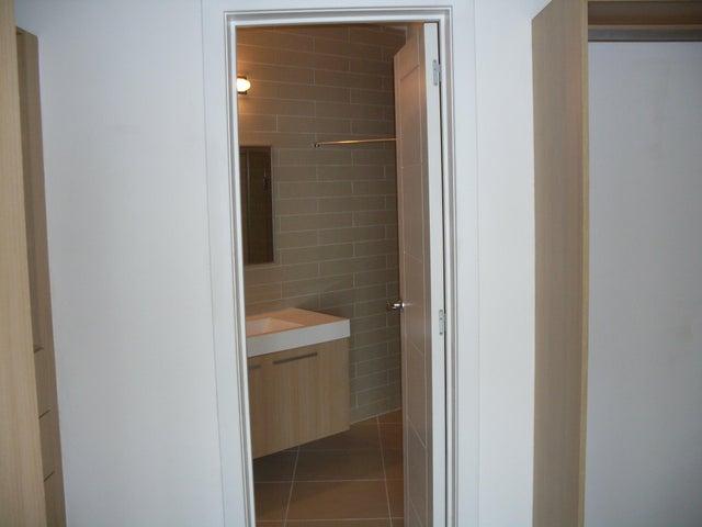 PANAMA VIP10, S.A. Apartamento en Venta en Punta Pacifica en Panama Código: 17-1654 No.9