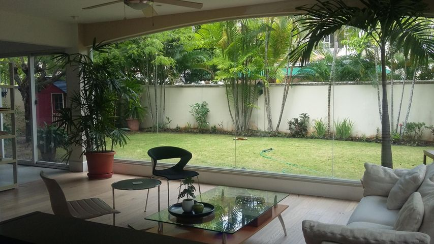 PANAMA VIP10, S.A. Casa en Venta en Costa del Este en Panama Código: 17-1657 No.6