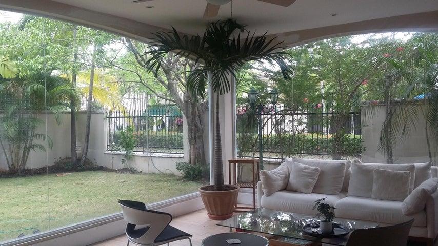 PANAMA VIP10, S.A. Casa en Venta en Costa del Este en Panama Código: 17-1657 No.7
